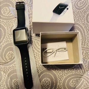 🎄Smart Watch on sale🎄